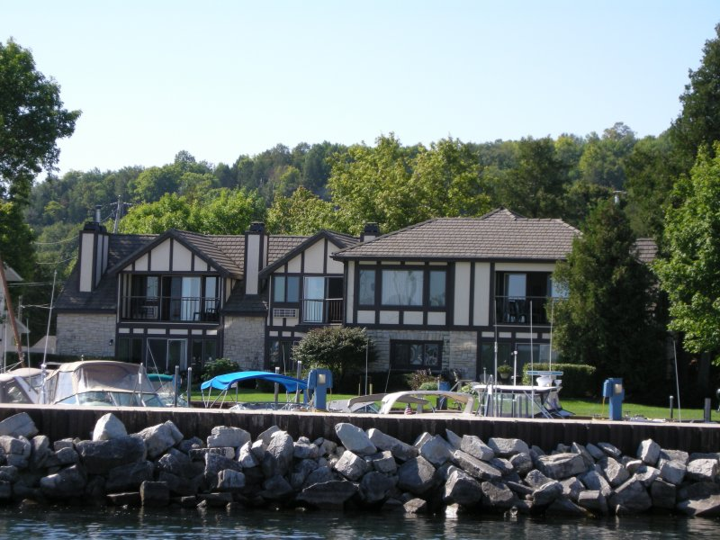 harbor-guest-house-2007-008
