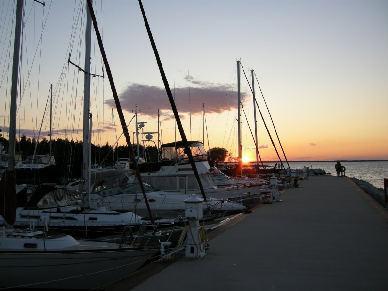 02_alibi-marina-day-and-sunset-pictures-july-2008-022