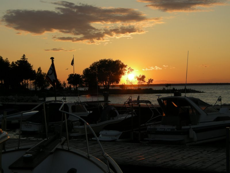 07_alibi-marina-day-and-sunset-pictures-july-2008-011