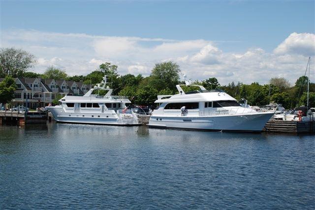 17_boat-027
